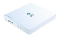 3Q3QODD-T106-PW08 White