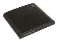 3QHUB-T425-EB500 Black