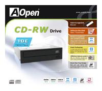 AopenCRW5232PA