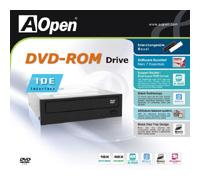 AopenDVD1648PA