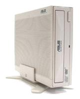 ASUSCB-5216A-U White