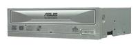 ASUSDRW-1612BL Silver