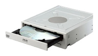 ASUS DVD-E616A3T