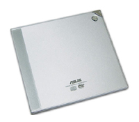 ASUS SCB-2408-D Silver