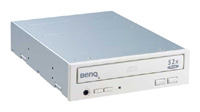 BenQCD 652A White