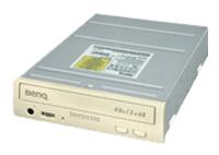 BenQCRW 4012A/P White