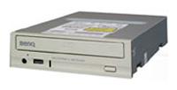 BenQDVP 1650S White