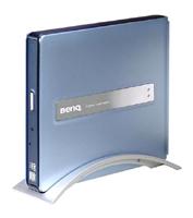 BenQTB248T Blue