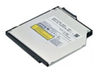 FujitsuS26391-F405-L700