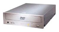 HP217053-B21 White