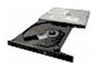 HP264007-B21 Black