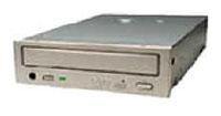 HP331346-B21 White
