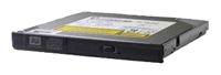 HP395498-B22 Black