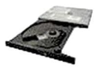 HP532066-B21 Black