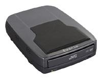 JVCCU-VD10 Black