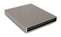 Lacie300781 Silver