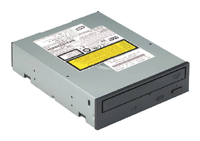 Lenovo22P6950 Black