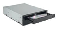 Lenovo32R2905 Black