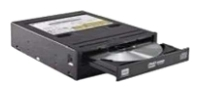 Lenovo32R2906 Black