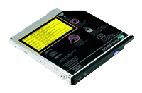 Lenovo39Y6824 Black