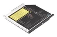 Lenovo40Y8621 Black