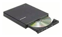 Lenovo41N5567 Black