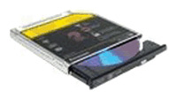 Lenovo43N3214 Black