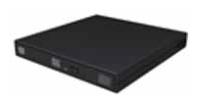 Lenovo57Y6487 Black