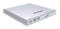 Lenovo57Y6488 White