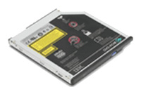 Lenovo73P3270 Black