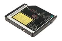 Lenovo73P3288 Black