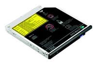 Lenovo73P3342 Black