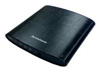 LenovoGP20N Black