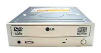 LGGCC-4520B White