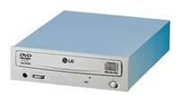LGGCC-4521B White