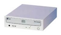LGGCE-8240B White