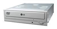 LGGDR-H30N Silver
