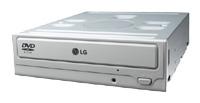 LGGDR-H30N White
