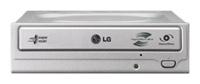 LGGH22LS30 Silver