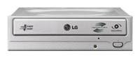 LGGH22LS50 Silver
