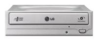 LGGH22NS30 Silver