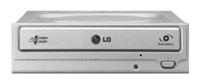 LGGH22NS40 Silver