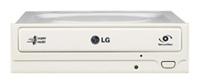 LGGH22NS40 White