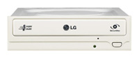 LGGH22NS50 White