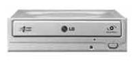 LGGH24NS50 Silver