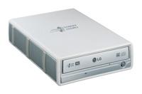 LGGSA-5163D White