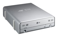 LGGSA-5169D Silver