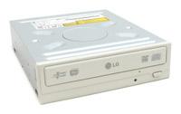 LGGSA-H10A White
