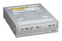 LGGSA-H10L Silver