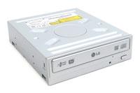 LGGSA-H10N Silver